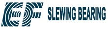 EF SLEWING BEARING CO., LTD.