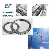 china OEM ODM bearing factory rotating table bearing slewing ring bearing