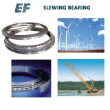 slewing ring bearing for excavator,crane